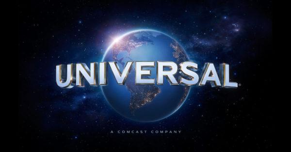 universal-share-600x314