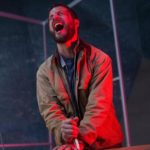 SXSW Exclusive Interview – Leigh Whannell, Betty Gabriel and Logan Marshall-Green talks Blumhouse's Upgrade