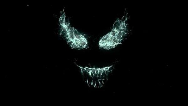 Rumour Detailed Venom Plot Overview Leaks Online