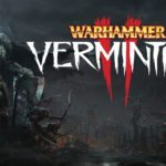 Warhammer: Vermintide II now available on Steam