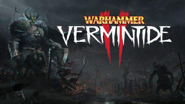 vermintide-2-600x338