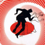Alfred Hitchcock's Vertigo to get a video game adaptation