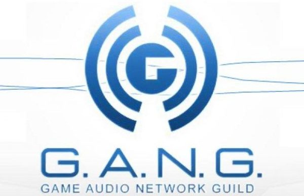 wb-gamsoundcon-gang-scholars-program-060116-620x400-600x387