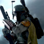 Logan's James Mangold to write and direct a Boba Fett Star Wars movie