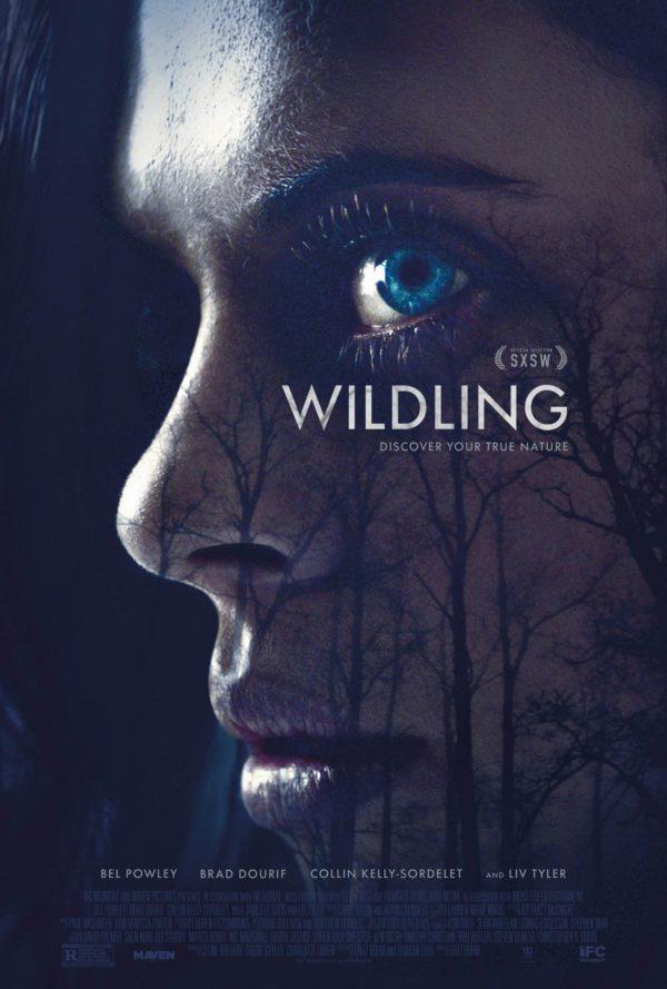 wilding-600x889