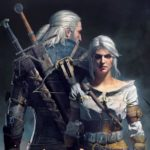 The Witcher TV show will be faithful to its cultural roots says showrunner
