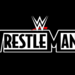 Daily Wrestling News Roundup – WWE Changes Women's Battle Royal Name, Wrestlemania 35 Location Announced, Wrestling Observer News Awards Announced