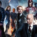 Marvel Studios' Kevin Feige on the X-Men and Fantastic Four coming home to Marvel