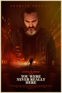 you-were-never-202x300
