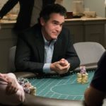 Exclusive Interview: Molly's Game actor Brian d'Arcy James on working with Aaron Sorkin, Damien Chazelle's First Man and more