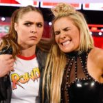 WWE Raw Review 04/23/18 – Brock Lesnar Makes an Appearance, Multi Women Main Event, Hype for the Greatest Royal Rumble