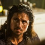 UK trailer and images for 3 Hours Until Dead starring John Hennigan