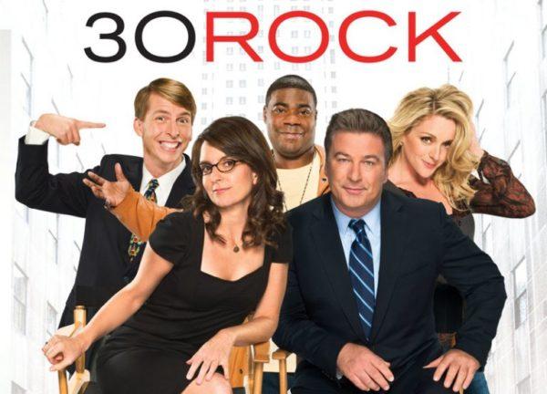 30-Rock-600x432