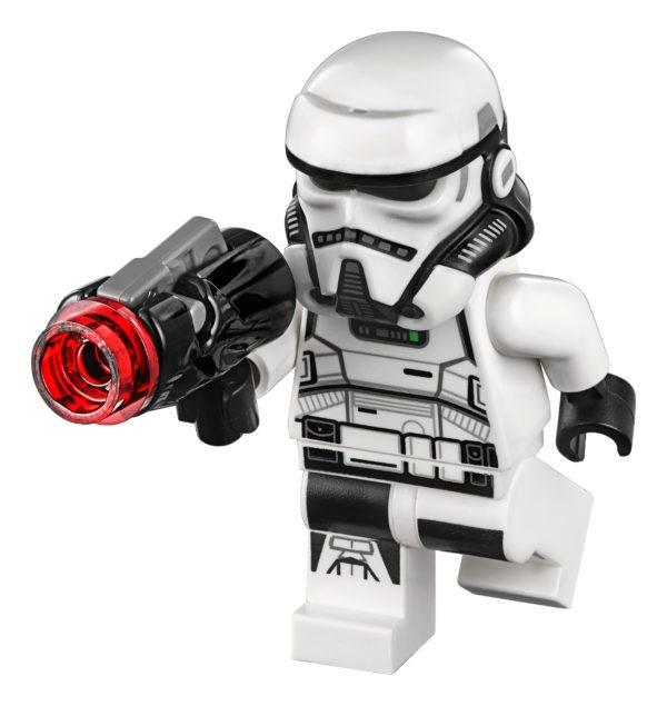 75207-Imperial-Patrol-Battle-Pack-10-600x635