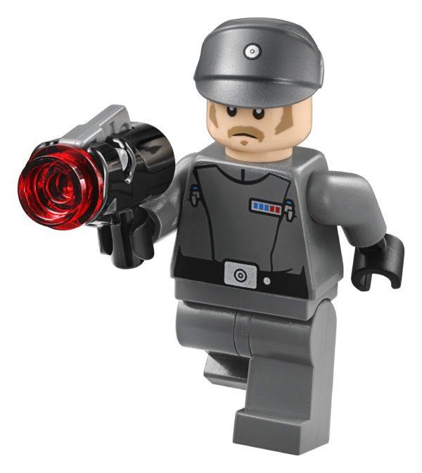 75207-Imperial-Patrol-Battle-Pack-12-600x672