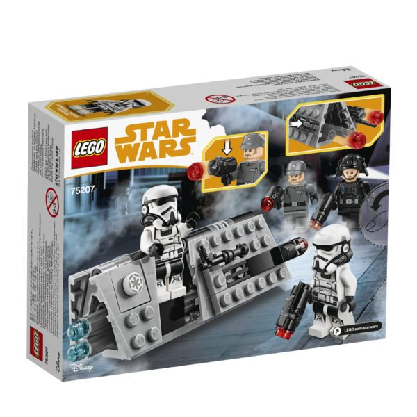 75207-Imperial-Patrol-Battle-Pack-2-600x600