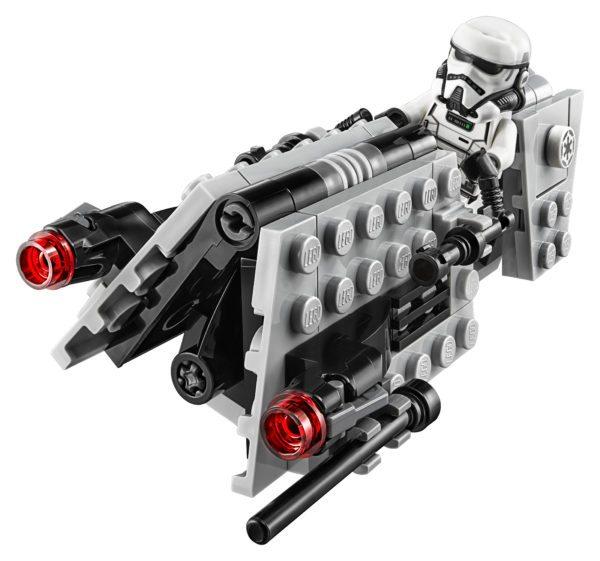75207-Imperial-Patrol-Battle-Pack-3-600x561