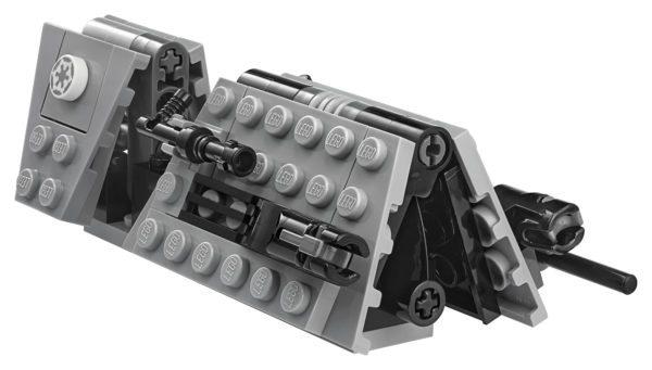 75207-Imperial-Patrol-Battle-Pack-4-600x341