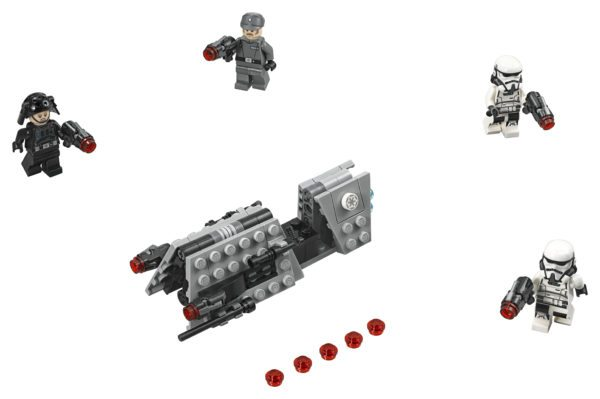 75207-Imperial-Patrol-Battle-Pack-6-600x399