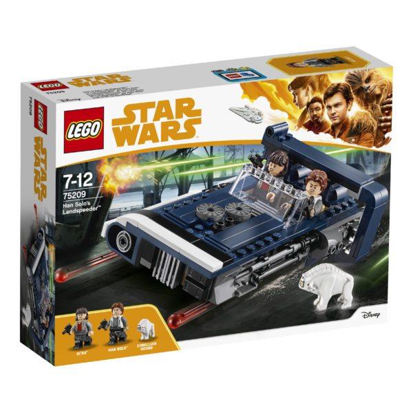 75209-Han-Solos-Landspeeder-2-600x600