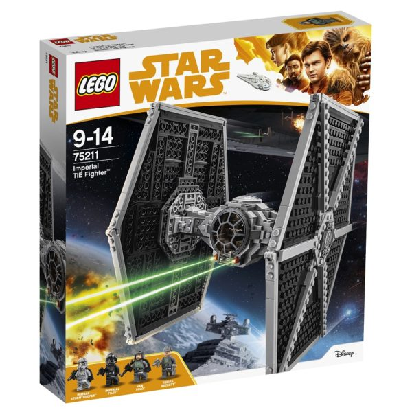 75211-Imperial-TIE-Fighter-1-600x600