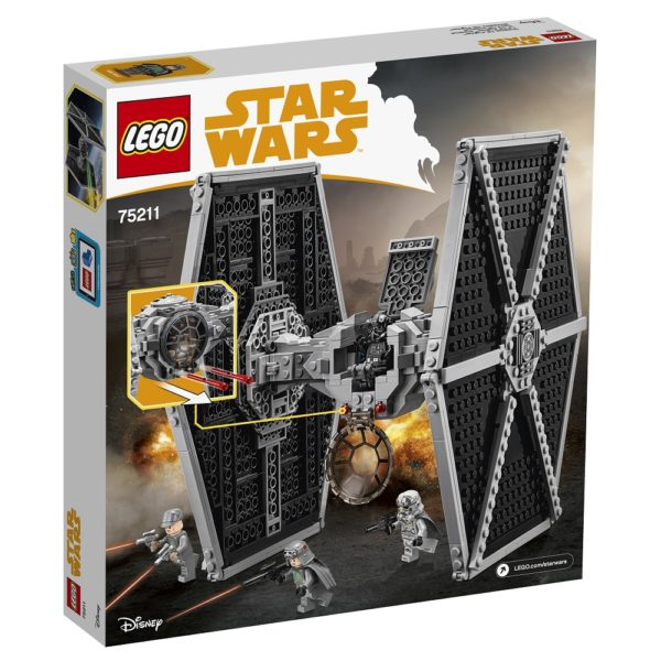 75211-Imperial-TIE-Fighter-2-600x600