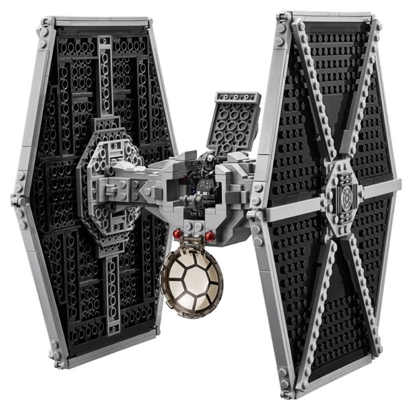 75211-Imperial-TIE-Fighter-3-600x597