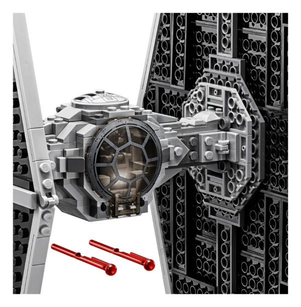75211-Imperial-TIE-Fighter-4-600x613