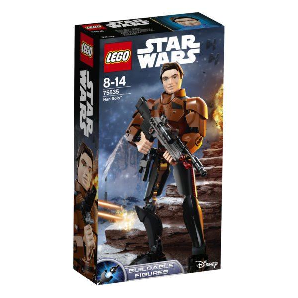 75535-Han-Solo-1-600x600