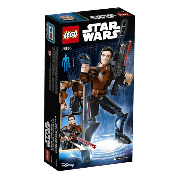 75535-Han-Solo-2-600x600