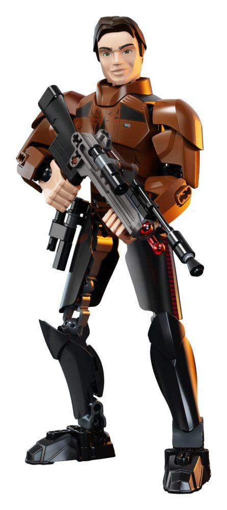 75535-Han-Solo-3-445x1000