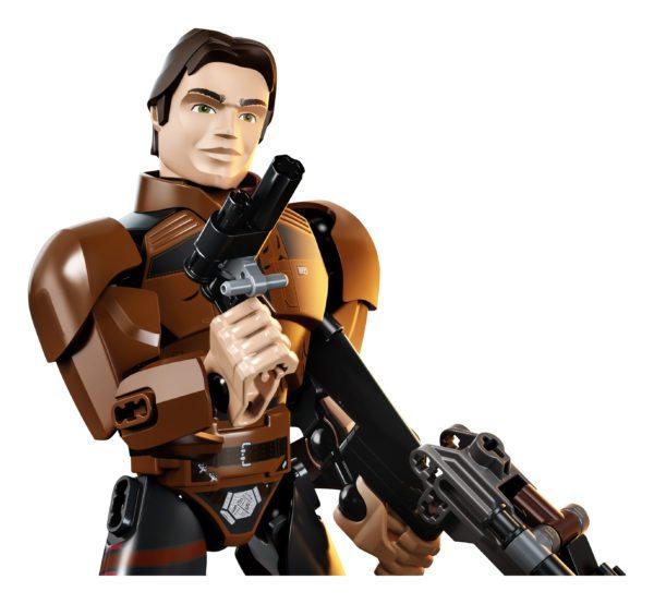 75535-Han-Solo-4-600x554