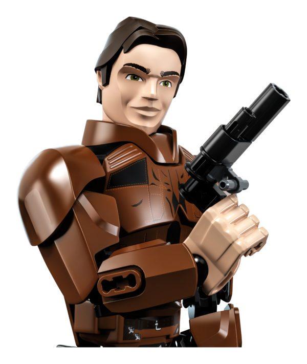 75535-Han-Solo-5-600x711