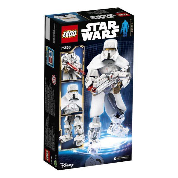 75536-Range-Trooper-1-600x600