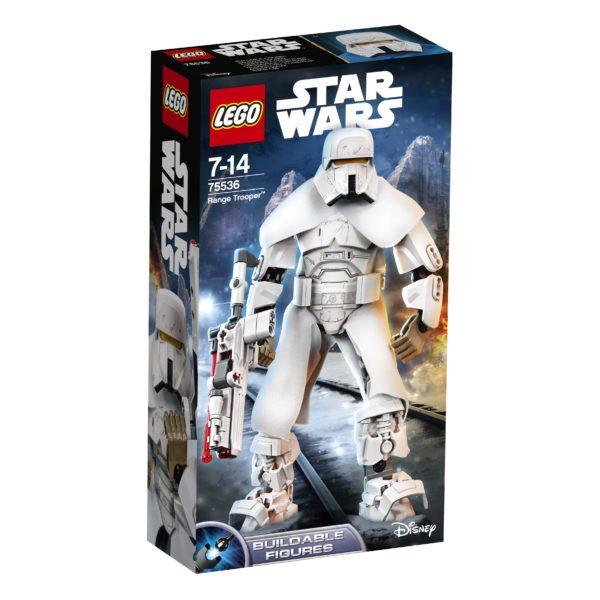 75536-Range-Trooper-2-600x600