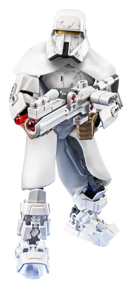 75536-Range-Trooper-3-460x1000