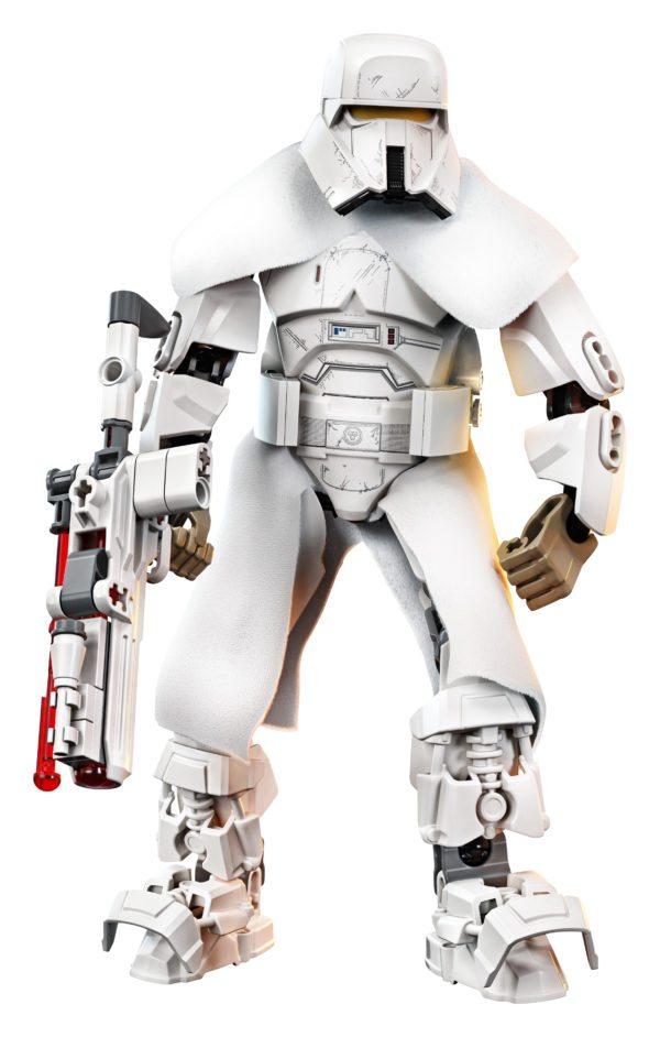 75536-Range-Trooper-4-600x942