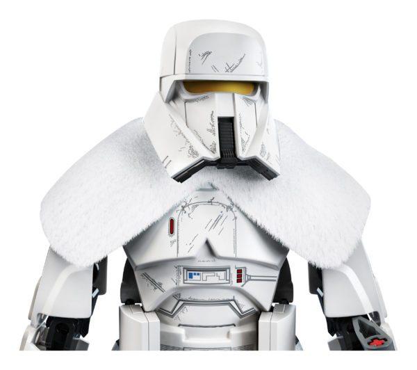 75536-Range-Trooper-5-600x532