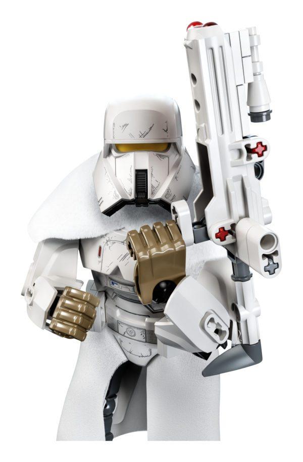 75536-Range-Trooper-6-600x915
