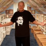 IDW teams with Jim Cornette for Behind The Curtain – Real Pro Wrestling Stories