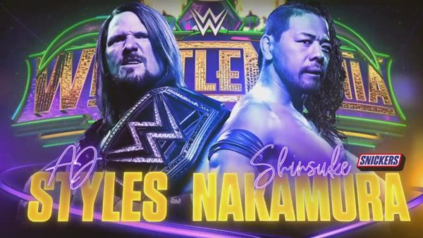 AJ-Styles-Shinsuke-Nakamura--600x338