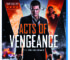 Giveaway - Win Acts of Vengeance on DVD