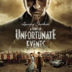 Exclusive Interview – Emmy-winning composer Jim Dooley talks playing tortoise shells & more for the A Series of Unfortunate Events season 2 score