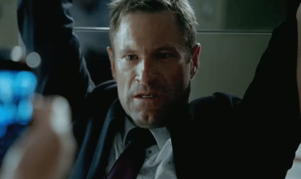 Aaron-Eckhart-Olympus-Has-Fallen-trailer-screenshot-600x357