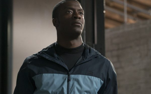 Aldis-Hodge-The-Blacklist-600x375