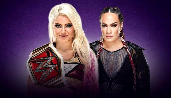 Alexa-Bliss-Nia-Jax-WrestleMania-34-645x370-600x344