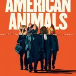 Chicago Critics Film Festival 2018 Review – American Animals