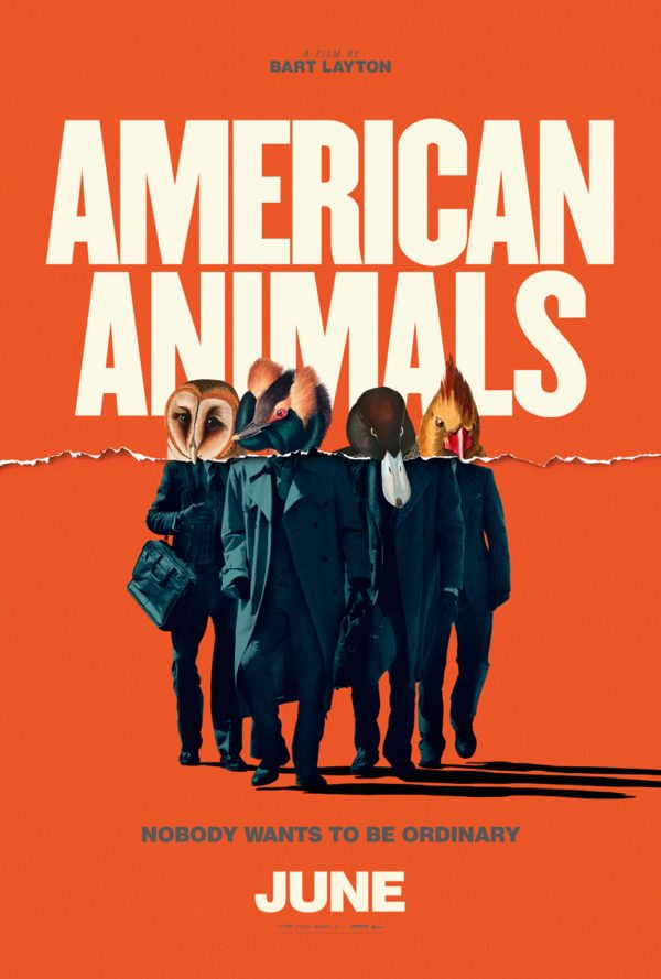 American-Animals-poster-600x889