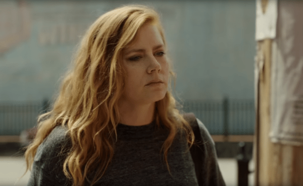 Amy-Adams-Sharp-Objects-teaser-trailer-screenshots-600x369
