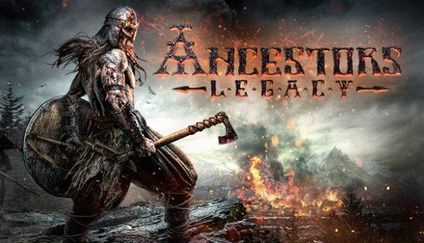 Ancestors-Legacy-600x344